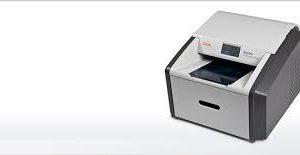 Drukarka medyczna Carestream DryView 5700